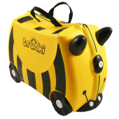 Trunki Ride-On Bee Bernard
