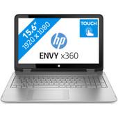 HP Envy 15-u070nb x360 Azerty