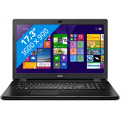 Acer Aspire E5-721-295B