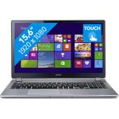Acer Aspire V7-582PG-74511225tii
