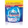 Finish All-in-1 Mega Vaatwastabletten 100 stuks