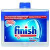 Finish Machinereiniger Original