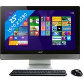 Acer Aspire Z3-615 8100 Azerty