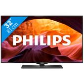 Philips 32PHK4509