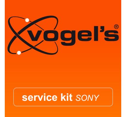 Vogel's Service Kit Sony