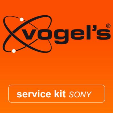 Vogel's Adaptor Kit - Sony