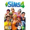 verpakking De Sims 4 PC