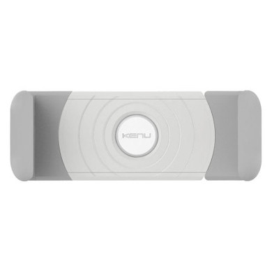 Kenu AirFrame Portable Car Mount White