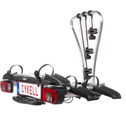 Cykell T3