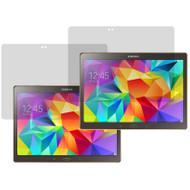 Gecko Covers Screenprotector Samsung Galaxy Tab S 10.5