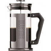 Bialetti French Press 1 L