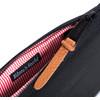 Anchor Sleeve MacBook Air 11'' Zwart - 3