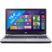 Acer Aspire V3-572G-719A Azerty