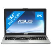 Asus N56JN-CN091H