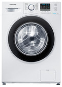 Samsung WF81F5ECW4W Eco Bubble