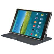 Gecko Covers Samsung Galaxy Tab S 8.4 Zwart