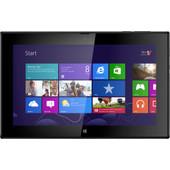 Nokia Lumia 2520 Zwart