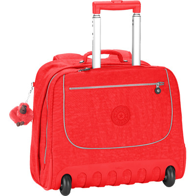 Image of Kipling Clas Dallin Red