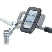 iGrip TRY-ME Biker Sports Splashbox Kit