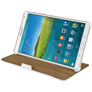 Gecko Covers Samsung Galaxy Tab S 8.4 Wit
