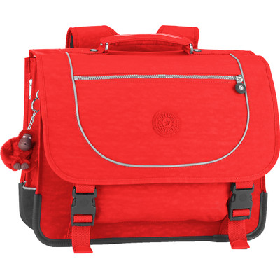 Image of Kipling Poona M Red