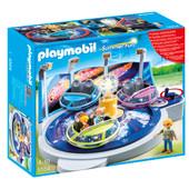Playmobil Breakdance met Lichteffecten 5554
