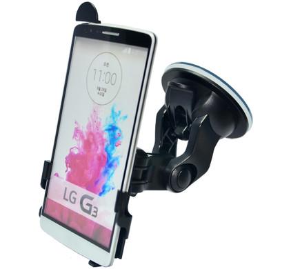 Haicom Car Holder LG G3 HI-355
