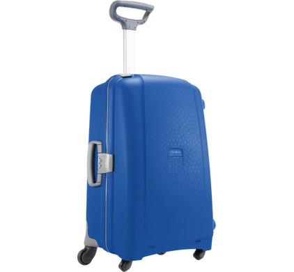 Samsonite Aeris Spinner 68cm Vivid Blue
