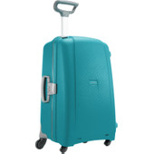 Samsonite Aeris Spinner 75cm Cielo Blue