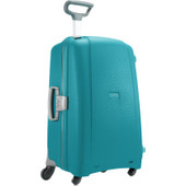 Samsonite Aeris Spinner 82cm Cielo Blue