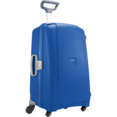 Samsonite Aeris Spinner 82 cm Vivid Blue