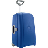 Samsonite Aeris Upright 71 cm Vivid Blue