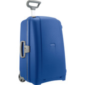 Samsonite Aeris Upright 78 cm Vivid Blue