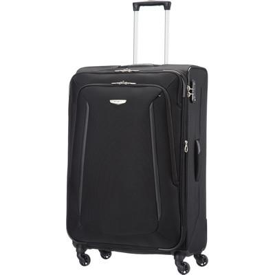 Koffer X Blade 78 CM