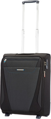 Samsonite All Direxions Upright Expandable 55 cm Black