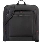 Samsonite Pro-DLX 4 Garment Sleeve Black