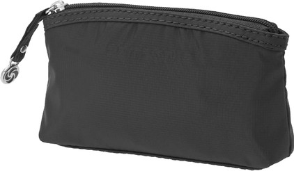 Samsonite Move Cosmetic Cases Make-Up Pouch S Black