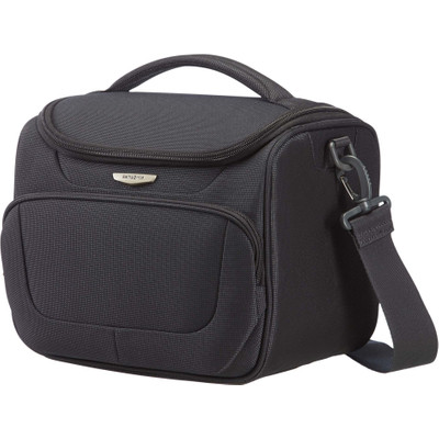 Image of Samsonite Spark Beautycase Black
