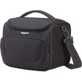 Samsonite Spark Beautycase Black