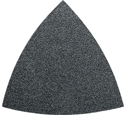 Fein Schuurpapierset K60-80-120-180-240 (50x)