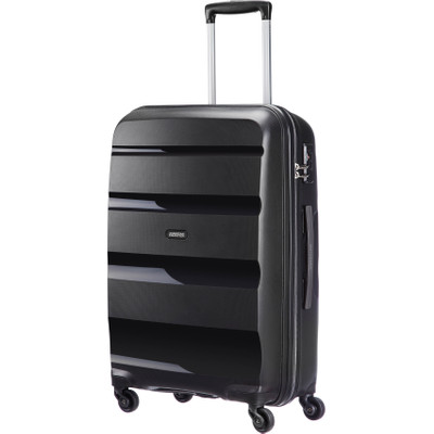 Image of American Tourister Bon Air Spinner 66 cm Reiskoffer