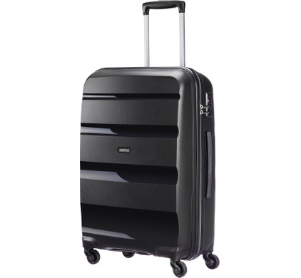 American Tourister Bon Air Spinner Black M