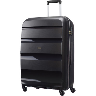 Image of American Tourister Bon Air Spinner 75 cm Reiskoffer