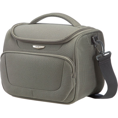 Image of Samsonite Spark Beautycase Rock