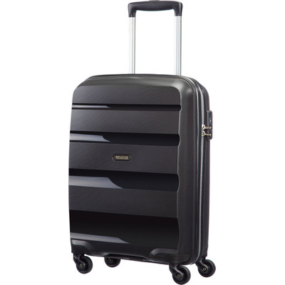 Image of American Tourister Bon Air Spinner 55 cm Reiskoffer