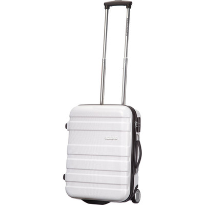 Koffer Pasadena 50 CM