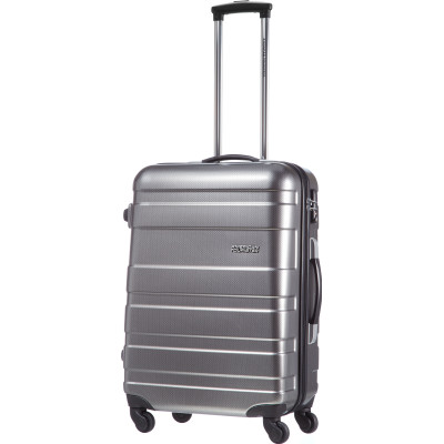 Koffer Pasadena 67 CM