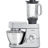 Kenwood KMC570 Chef Premier