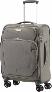 Samsonite Spark Spinner 55/40 cm Rock