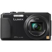 category camera navi panasonic lumix
